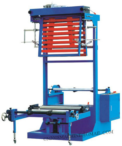 Quality TF Series Vertical Type Edge-Inserting Machine for sale