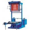 China TF Series Vertical Type Edge-Inserting Machine wholesale