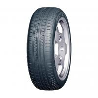 China 175/70R13 82T All Weather Performance Tires Comfortable Solid Pneumatic Tires wholesale