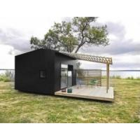 essay japan prefabricated housing