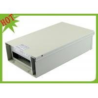 China AC 24V 15A 360W LED Switching Power Supply For LED Units , Short Circuit Protection wholesale