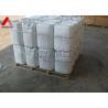 China Sulfa Imidazoles Agricultural Fungicide Cyazofamid 95% TC Odorless Powder wholesale