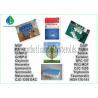 China CAS 521-12-0 Drostanolone Propionate Masteron Steroids , High Purity Masteron Propionate wholesale