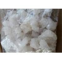 China NEP (Crystals) Pharmaceutical Substitution Cas 18268-16-1 C13H19NO wholesale