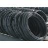 China 反腐食は鋼線の棒のコイルを電流を通しました鋼線にアニールしました wholesale