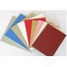 Buy cheap PVDF Aluminum Composite Material from wholesalers