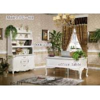 China Office Furniture wholesale