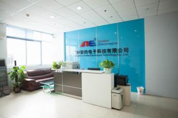 Guangzhou AndeaElectronics TechnologyCo., Ltd.