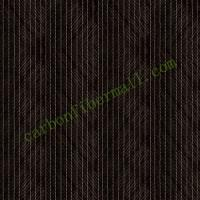 Toray High Strength carbon multiaxial fabric - Biaxial construction +/-45 400gsm