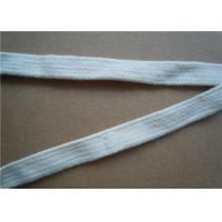 Quality Cotton Webbing Straps for Bags for sale