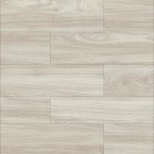 China Floating Hard SPC Vinyl Flooring , Vinyl Laminate Flooring Convenient Designs on sale