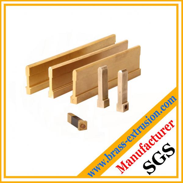 Copper Electrical Components : Brass electrical components images