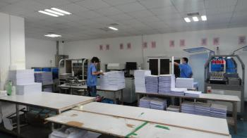 Guangzhou Xuan Cai Printing Co.Ltd