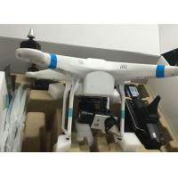 China UAV Outdoor rc Drone Helicopter with Camera wholesale