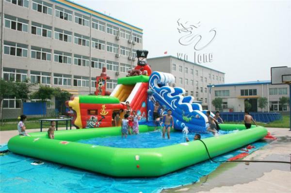 inflatable water slide for adult big water slides for sale inflatable    Inflatable Water Slide For Adults