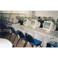 China Computer table,computer desk, PC stand,computer room desk, school computer table wholesale