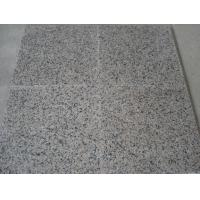 China Wholesale Natural Sanbao Red Building Material Granite Stone Stair wholesale
