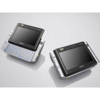 China Sony VAIO VGN-UX280P 4.5 Notebook PC wholesale