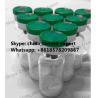 China Skin Tanning Peptide Melanotan II MT2 Melanotan 2 wholesale