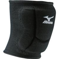 China safety knee pad # 5443-1 wholesale