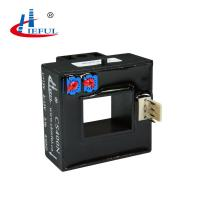 China Reliable Hall Open Loop Current Transducer For Welding Machine CS200N wholesale