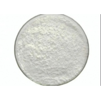 China C35H49O29 234-394-2 91% Xanthan Gum Food Thickening Agent wholesale