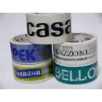 China Buy Double Sided Tape wholesale