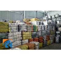 China OEM All Size Used Clothing Wholesale for Men and Ladies Grade A , Grade B wholesale