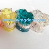 China Dental jaw model wholesale