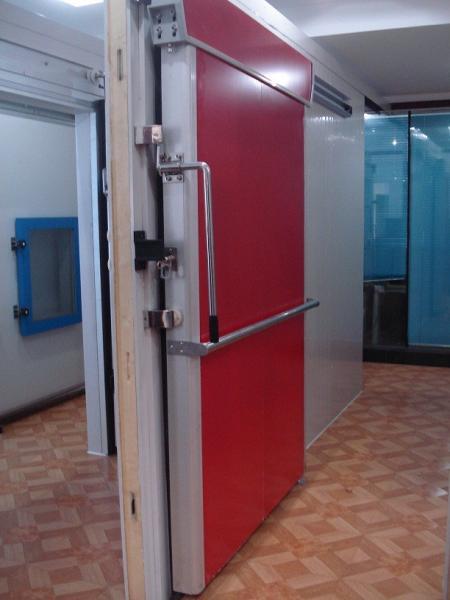 Cold Room Door Lock Images