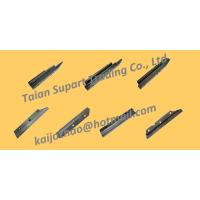 China Upper Guide rail,sulzer loom spare parts,loom parts,textile parts wholesale