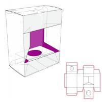 RenXin Printing & Packaging Co.,Ltd