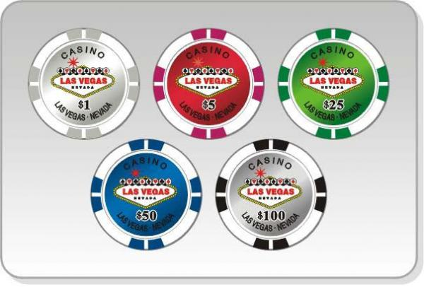 casino slot machine names