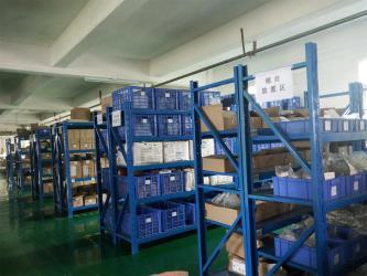 Low-CarbonLighting & TechnologyCO.,Ltd
