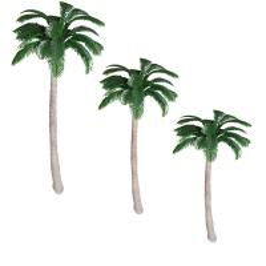 China model tree,model palm tree ,layout model tree PT04 wholesale