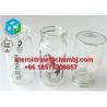 China Turinabol CAS 2446-23-3 4-Chlorodehydromethyl Testosterone Male Oral Steroids wholesale