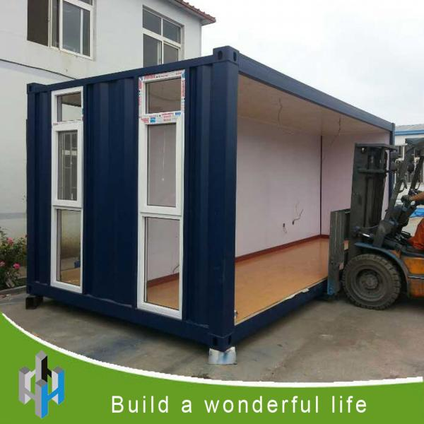 Build Container Homes Cost Images
