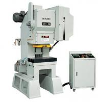 China CH1 series high speed precision punch press wholesale