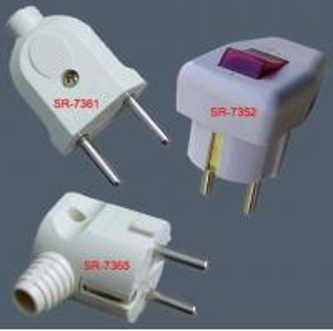 China European Style Plug wholesale