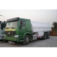 China china brand oil tanker trucks for sale wholesale