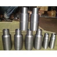 China Stainless Steel High Pressure Pipe Fitting wholesale