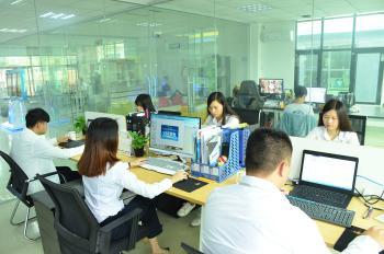 Guangzhou Jishi Interaction Technology Co., Ltd.