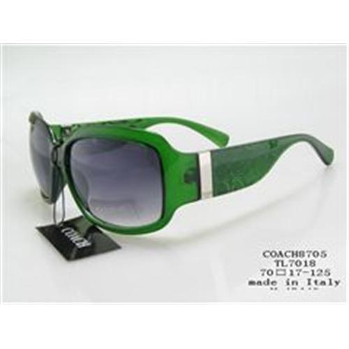 buy eyeglasses online  discount eyeglasses