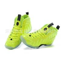 China popular Basketball shoes Authentic Shockproof Anti-slip many colors men top quality shoe wholesale