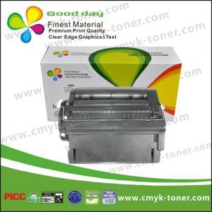 Buy cheap 39A Q1339Aのトナー カートリッジはHP LaserJet 4200の4200DTN 4300 4300TN黒のために使用しました from wholesalers