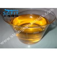 Revalor-H  Trenbolone acetate steroid Raw Powder 10161-34-9 For Body Building
