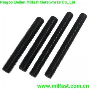 China Thread-Rod-ASTM-A193-B7/B7M wholesale