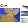 China Melting Glue Raw Material Petroleum Resin Hydrocarbon Resin C9 64742 16 1 wholesale