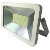 China IP66 ipad Led Floodlight 150w Outdoor LED Flood Light Epistar 5730 LED chip wholesale