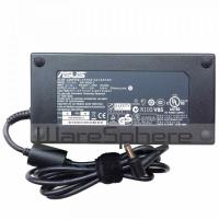 China ADP-180HB D 180W 19V 9.5A AC Adapter Laptop Spare Parts for MSI GT70 Asus ROG G701 G75VX OEM wholesale